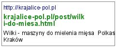 http://krajalice-pol.pl/post/wilki-do-miesa.html